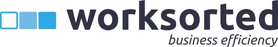 Worksorted logo